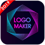 Logo Maker Logo Creator, Generator & Designer v1.1.7 APK AdFree