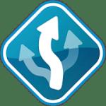MapFactor GPS Navigation Maps v5.5.89 Premium APK