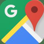 Maps Navigate & Explore v10.31.0 APK