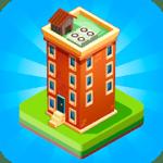 Merge City v1.1.20 Mod (Unlimited Money) Apk