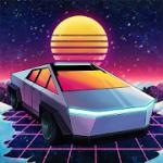 Music Racer v14.0 Mod (Unlocked) Apk