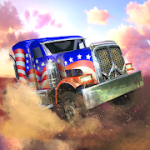 Off The Road OTR Open World Driving v1.3.2 Mod (Unlimited Money) Apk + Data