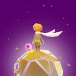Poly Star Prince story v1.3 Mod (Ad Free Tips) Apk