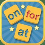 Preposition Master Pro Learn English v1.3 APK