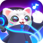 Sonic Cat Slash the Beats (Beta1.0) v1.0.45 Mod (Unlock all weapons / all music / Money) Apk