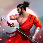 Takashi Ninja Warrior Shadow of Last Samurai v1.20 Mod (Unlimited money / All costumes purchased) Apk