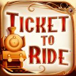 Ticket to Ride v2.6.8-6355-a6754802 Mod (Unlocked) Apk + Data