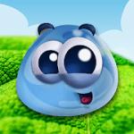 Tiny Hope Ads Free v1.0.13 Mod (Unlock all levels) Apk