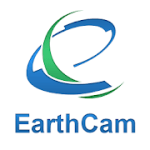 Webcams v2.0.3 Pro APK