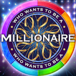 Who Wants to Be a Millionaire Trivia & Quiz Game v27.0.0 Mod (Unlimited Coins / Diamonds / Helps) Apk