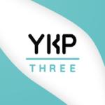 YKP 3 v1.8 APK Paid