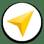 Yandex.Navigator v4.20 Mod APK