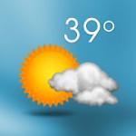 3D Sense Clock & Weather v5.45.0.4 Premium APK