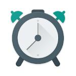 Alarm Clock for Heavy Sleepers Loud + Smart Math v4.8.0 Premium APK Mod