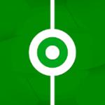 BeSoccer Soccer Live Score v5.1.6.1 APK Subscribed