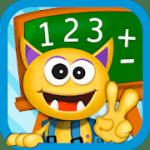 Buddy School Premium Basic Math v6.02 APK
