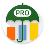 Budget Blitz Pro money tracking and planning v7.1.6 APK Paid