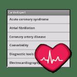 CardioExpert II v1.8 APK