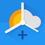 Chronus Information Widgets v15.10 Pro APK Mod SAP