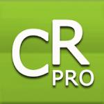 Coffee Roaster Pro v1.3.19 APK