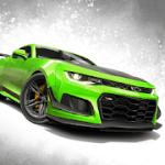 Drag Racing v1.8.4 Mod (Unlimited Money + Unlocked) Apk