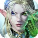 Dragon Storm Fantasy v1.1.0 Mod (Enemy cant attack (All mode PvE) + NO ADS) Apk + Data