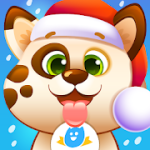 Duddu My Virtual Pet v1.53 Mod (Unlimited money) Apk