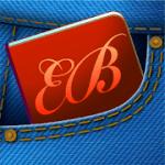 EBPocket Professional v1.46.0 APK