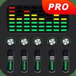 Equalizer FX Pro v1.3.0 APK Paid