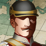 European War 6 1914 v1.1.2 Mod (Unlimited money) Apk