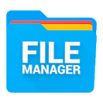 File Manager Local and Cloud File Explorer v5.0.1 Premium APK Mod