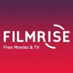FilmRise Free Movies & TV v2.4.2 APK Ad-Free