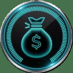 Finance Manager v2.15.4 APK AdFree