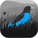 Grayland v1.6.25.02605 Mod (full version) Apk