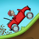 Hill Climb Racing v1.45.2 Mod (Unlimited Money) Apk