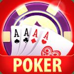 Hong Kong Poker v1.0.9 Mod (Unlimited Money) Apk