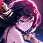 King's Raid v3.80.9 Mod (Weak Enemy) Apk