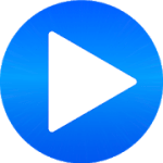MP4 hd player-Video Player, Music player v1.3.4 PRO APK