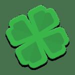 Mimi 4chan Reader (donate) v6.0.1 APK Paid