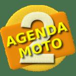 Motorbike Organizer 2, Motorcycle and Maintenance v6.5.76 APK Paid