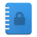 Notes v9.0.16 APK Donate