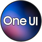 PIXEL ONE UI ICON PACK v3.6 APK Patched