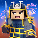 Pixel Strike 3D FPS Gun Game v7.3.0 Mod (Unlimited Money) Apk + Data
