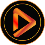 Premium Music Player MP3 SD Downloader v3.01 APK Paid