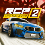 Real Car Parking 2 Driving School 2020 v5.4.0 Mod (Unlimited Money) Apk