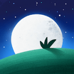 Relax Melodies Sleep Sounds v10.1 Premium APK