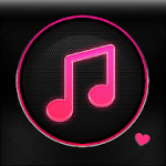 Rocket Music Player v5.12.90 Premium APK