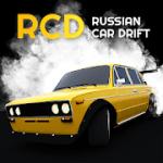 Russian Car Drift v1.8.9 Mod (Unlimited Money) Apk