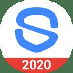 Safe Security Antivirus, Booster, Phone Cleaner v5.6.1.4744 Mod APK