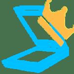 ScanItAll Premium v4.2.4 APK